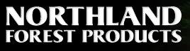 Northland Lumber Logo