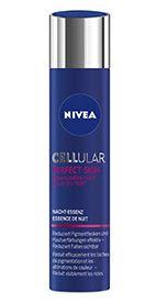 B4661f6dc6d3b75eca5e67aa561e14b4 6076 in Die neue Nivea Cellular Perfekt Skin Pflegeserie