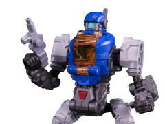 DIACLONE REBOOT POWERED SYSTEM MANEUVER UNITS