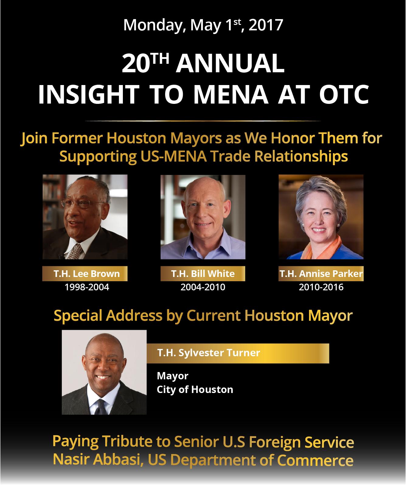 2017 OTC inviteotc3-10