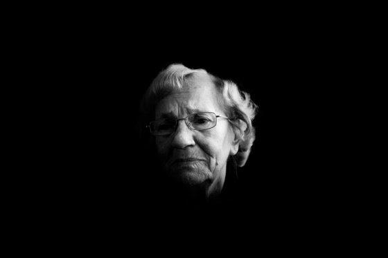 Sabina Nawara, KL Auschwitz, KL Ravensbruck and KL Buchenwald su