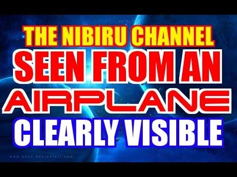 NIBIRU News ~ NASA and Media Admit Nibiru is Coming and MORE Hqdefault