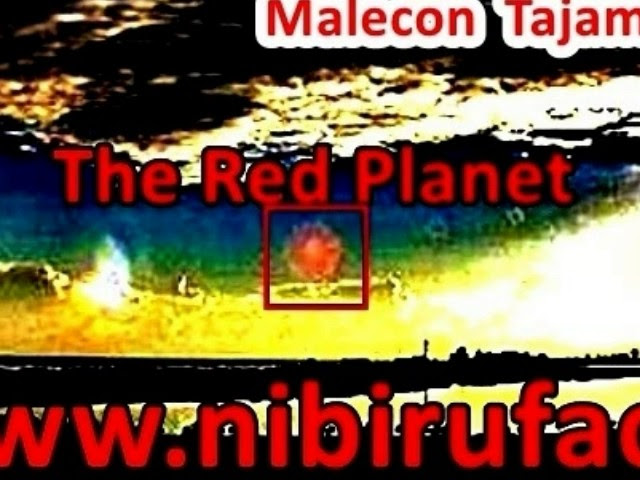 NIBIRU News ~ Russian Astronomer Says Nibiru Fragment To Strike Earth in February plus MORE Sddefault
