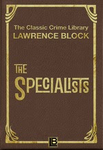 07_Cover_The Specialists