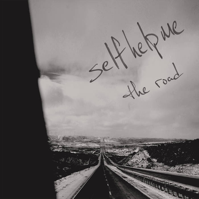 selfhelpme the road