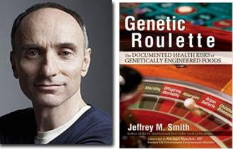 C:\Users\Chris Goegan\Desktop\Chris Web Pics\Dr Brian Clement\2015 Conf May Orlando\2015 Conf Replays\Jeffrey_Smith_GMOs_Genetic_Roulette.png