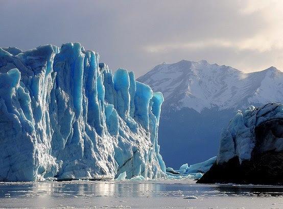 Glaciar-Perito-Moreno-Patagonia-Argentina