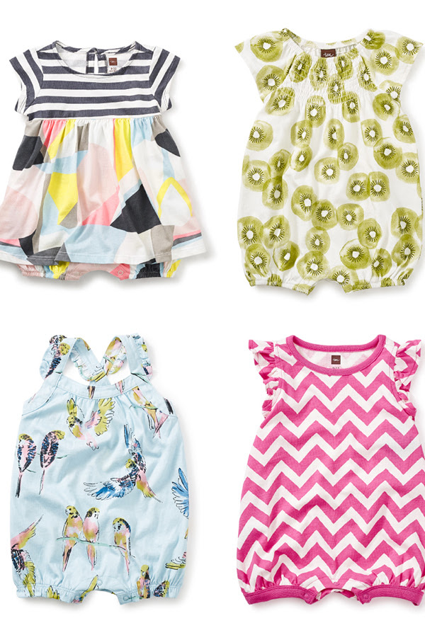 Shop Baby Girl Sale Styles