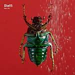 FABRIC 187CD