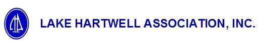 LHA Logo & Name