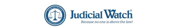 Judicial Watch