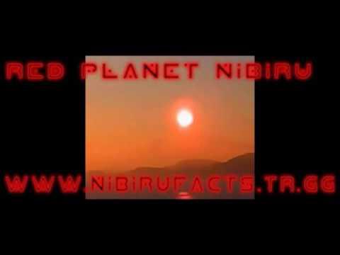 NIBIRU News ~ Austin Texas NIBIRU TWO SUNS plus MORE Hqdefault