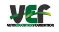 Vista Education Foundation