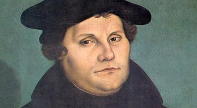 Terlikowski: Kolejna zaskakująca decyzja papieża. Świętowanie Reformacji w Szwecji
