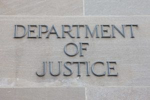 DOJ PULLED THE PLUG - Investigators Called In Abruptly