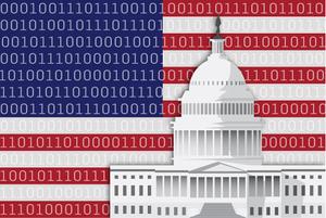 digital government