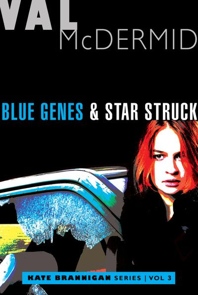 Blue Genes & Star Struck