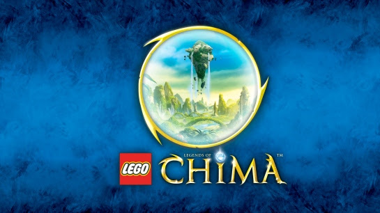 lego_legends_of_chima_wallpaper_6-HD
