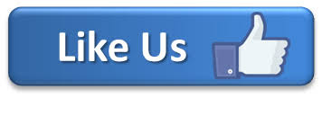 Image result for like us on facebook icon high resolution
