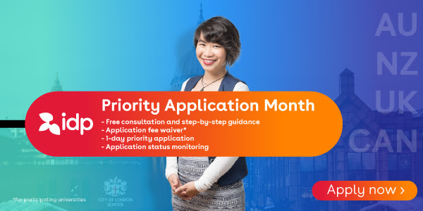priority-application-month-600x300