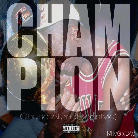 MFM Champion-1