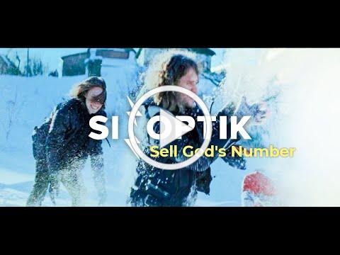 Sinoptik - Sell God's Number   Official Music Video 2021
