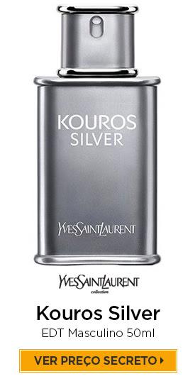 kouros_silver
