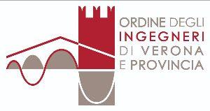 Ordine Ingegneri di verona e provincia_Logo