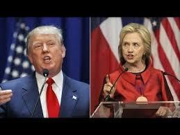 Wikileaks Outs Hillary's