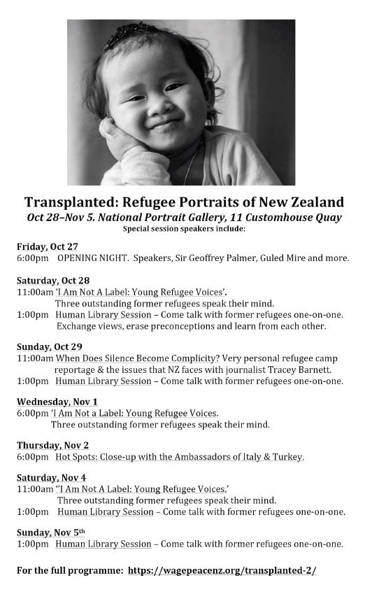 0bcaf15e c45a 4850 b311 1e762062908a - Holocaust Centre of NZ Newsletter 4 - Oct 2017