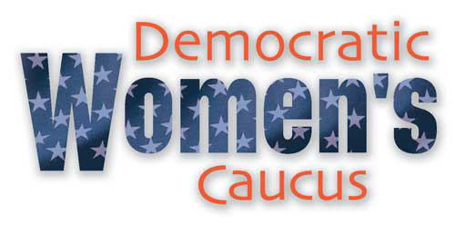 Democratic Women's Caucus