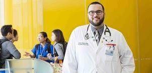 Dr. Jasser Khairallah
