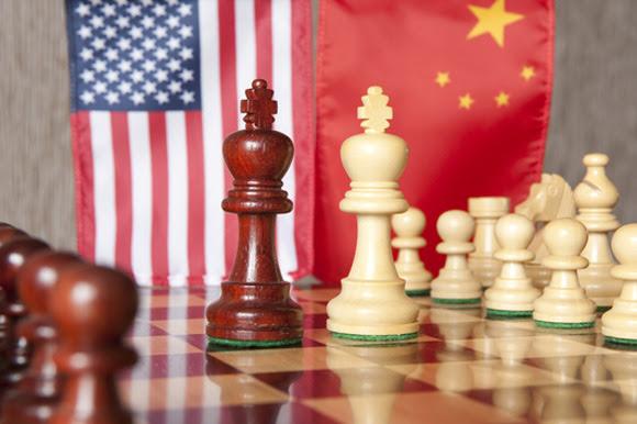 Para Clinton la disputa entre EE.UU. y China por dominar las inversiones en África es liderada por el país asiático.