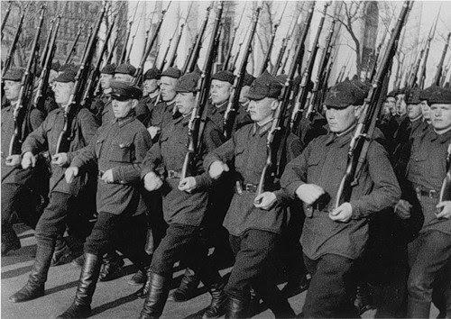 """Картинки по Ð·Ð°Ð¿Ñ€Ð¾Ñ Ñƒ """"парад Ð¼Ð¾Ñ ÐºÐ²Ð° 1937"""""""