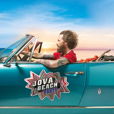 Jovanotti – Jova Beach Party EP (2019)