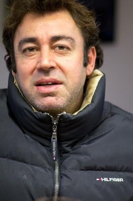 Sabino Loffredo