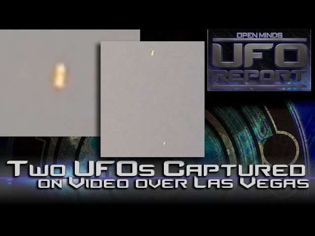 UFO News ~ UFO Over New York City plus MORE Sddefault