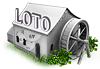 loto_png