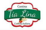 Cantina Tia Lina