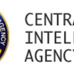 CIA räumt DIREKTE Verwicklung im Syrien-Krieg ein