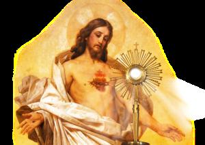 Znalezione obrazy dla zapytania NAJŚWIĘTSZEGO SERCA PANA JEZUSA Uroczystość