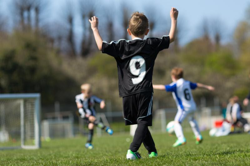 soccer_players_kids.jpg