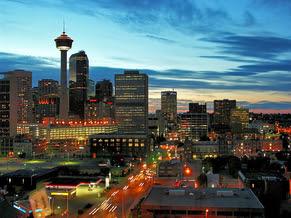 Calgary.original.12866