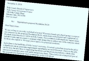polk.county.letter.11.6