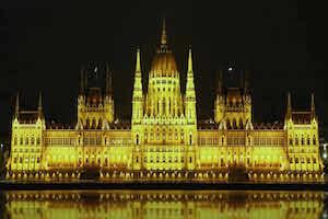 Budapeşte Ticaret Müşavirliği