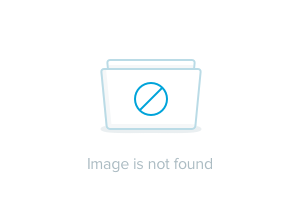 Image result for фото путин придурок