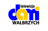 Tv Dami