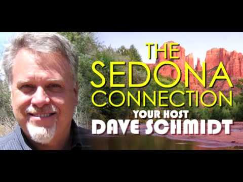 April 19th Update, Dave Schmidt, The Sedona Connection  Hqdefault