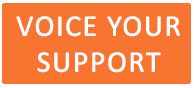 Voice_Your_Support.png