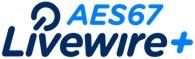 AES67__Livewire.jpg